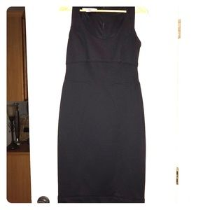 LBD. Size 10. Maggy London.